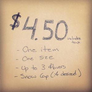 IMG_7141 - instagram price